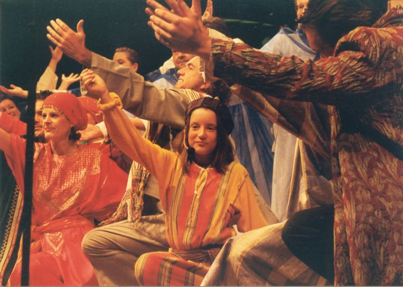 hd-2003-proben-anno-domini-51