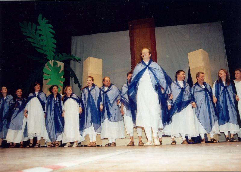 hd-2003-proben-anno-domini-52