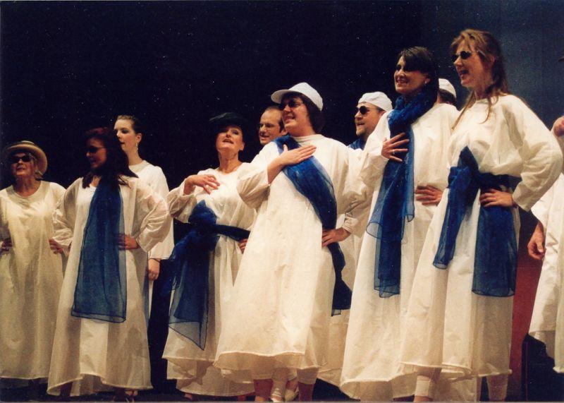 hd-2003-proben-anno-domini-54
