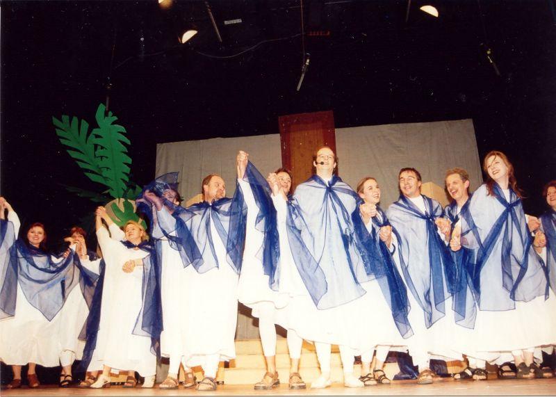 hd-2003-proben-anno-domini-57