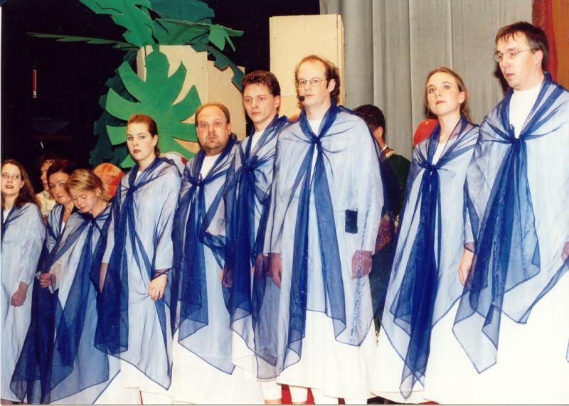 hd-2003-proben-anno-domini-58
